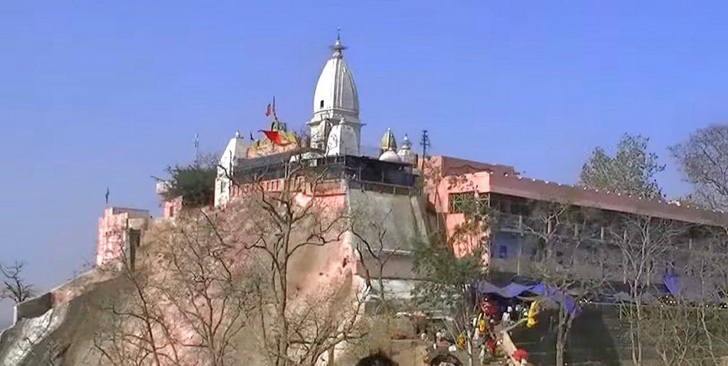 मनसा देवी मन्दिर, Mansa Devi Temple, हरिद्वार Haridwar, Uttarakhand