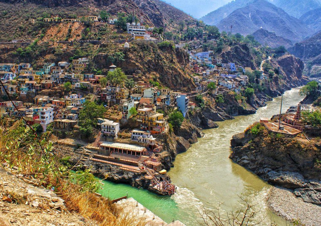 chardham yatra 2020, Char Dham Yatra 2020, all travel story