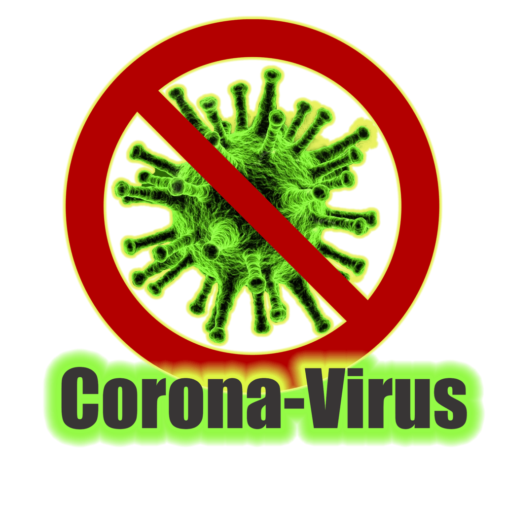 How Coronavirus Affected Travel and Tourism Sector