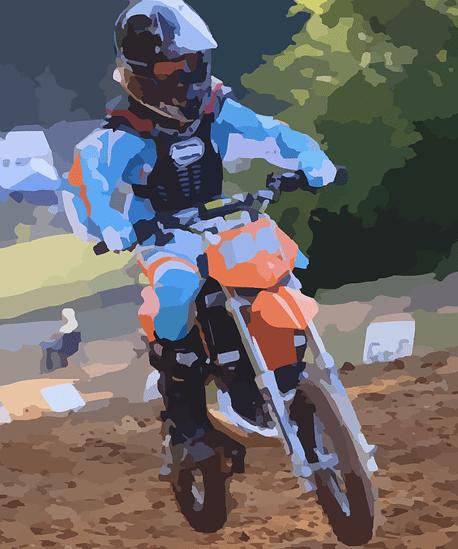 Motorcycle-Riding-Pants