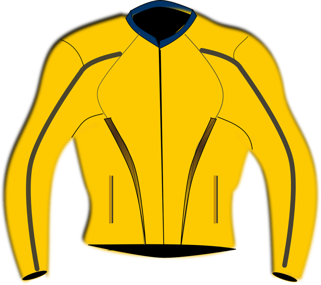 best riding jackets, motorcycle riding gear