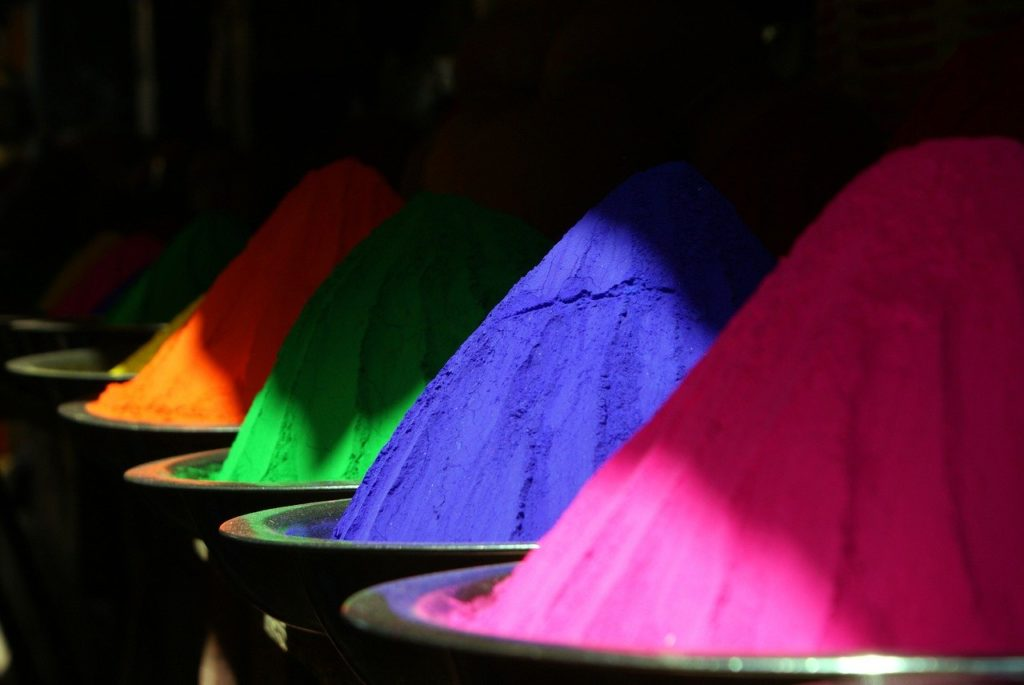 natural-colours-for-holi