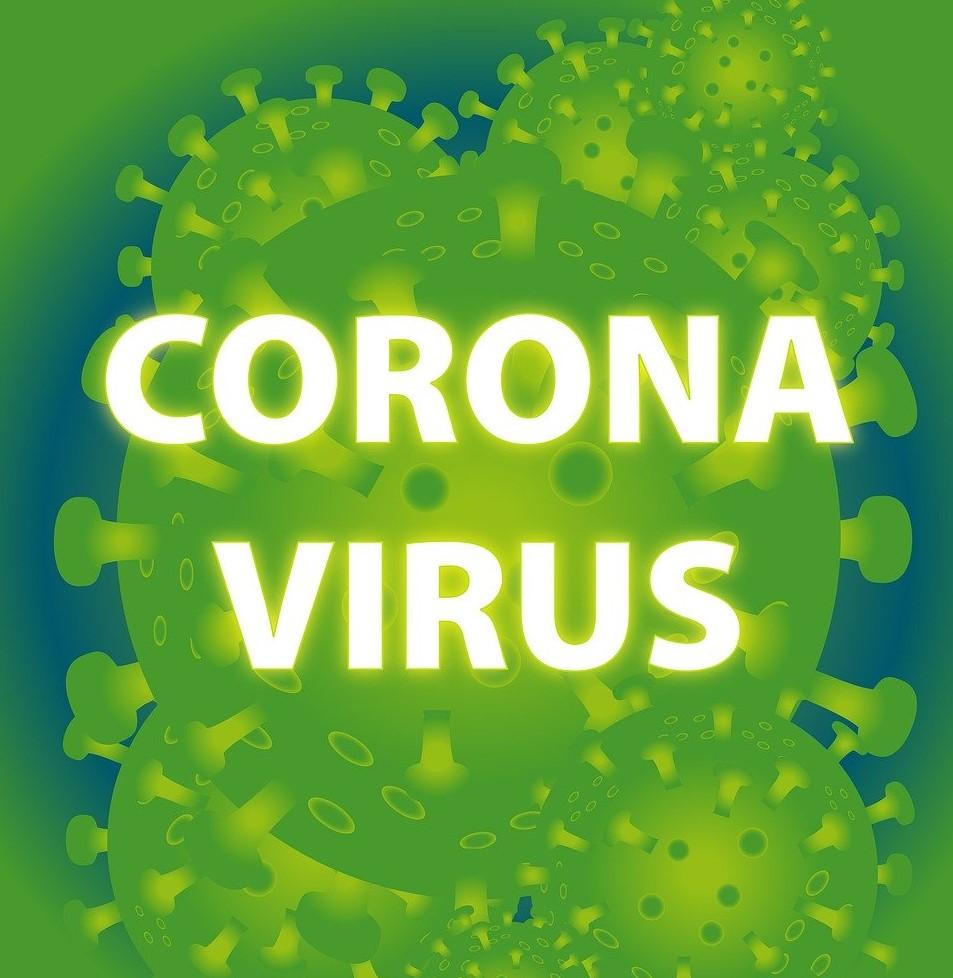 Coronavirus, Covid 19, procef n95, procef mask