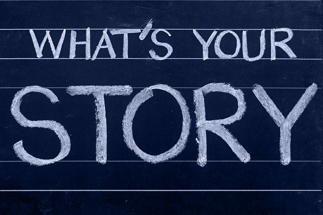 Whats Your Story, guest post, guest blogging, guest posting sites