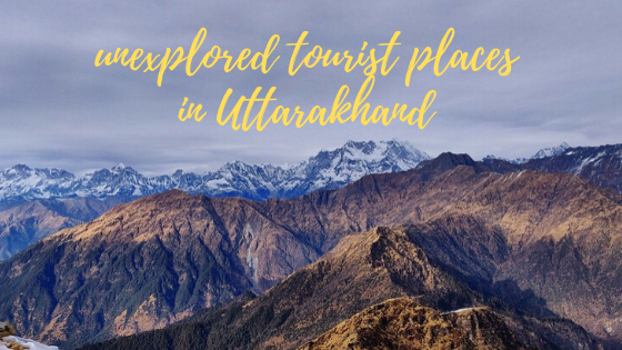 unexplored_tourist_places_in_Uttarakhand, All_Travel_Story, offbeat places in uttarakhand
