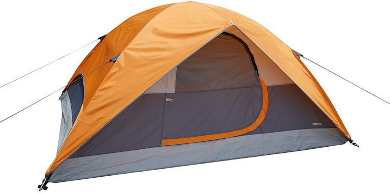 Trekking & Camping Tents, All Travel Story