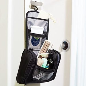 Best Toiletry Bag for Travel