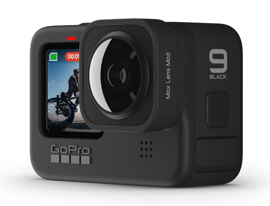 Hero9-Black-max-lens-mod