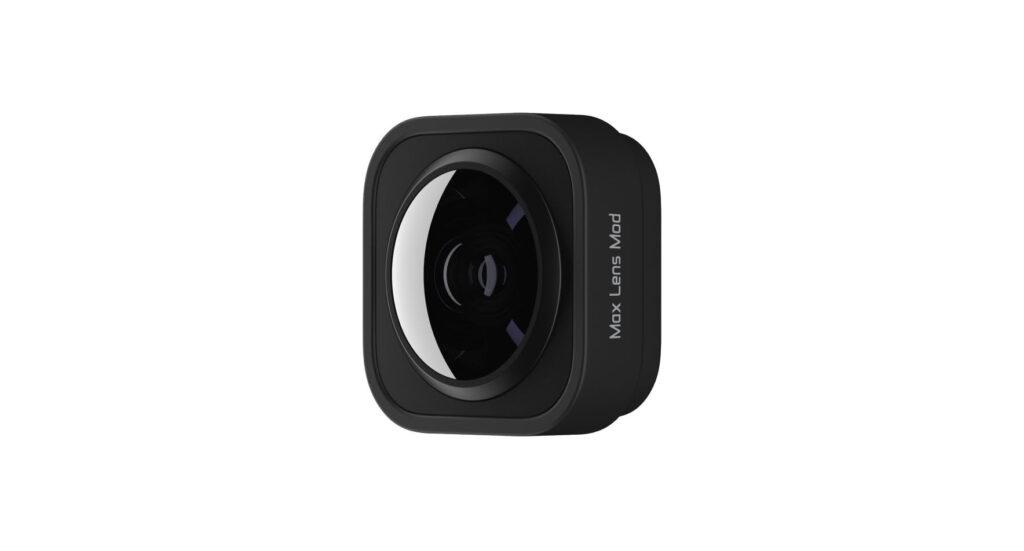 max-lens-mod